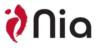 Nia-Logo-3000px-5-640x320